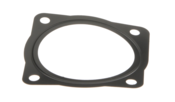 Audi Throttle Body Mounting Gasket - Elring 06B133073B