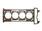 Mercedes Head Gasket -Elring 2740160020