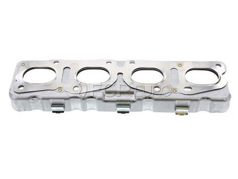 Mercedes Exhaust Manifold Gasket - Elring 2741420180