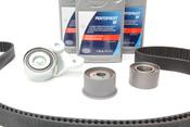 Audi VW Timing Belt Kit - CRP 515937