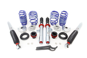 Audi VW Coilover Kit - Sachs Performance KIT-535014