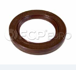 BMW Transmission Input Shaft Seal (Manual)  - CRP 23127501328