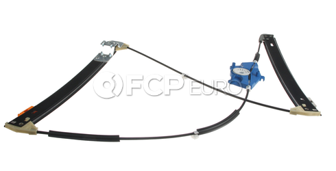 Audi Window Regulator - VDO 8E0837462C