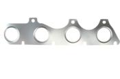Audi Exhaust Manifold Gasket - Elring 079253039M