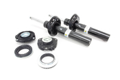 Audi Strut Assembly Kit 6-Piece - Bilstein MK2TTSTR2