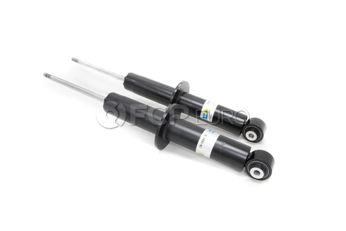 VW Shock Absorber Kit - Bilstein B4 TOUAREGSHK2