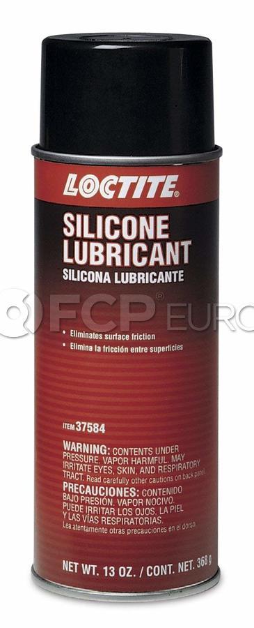 Silicone Lubricant - Loctite 37584