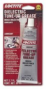 Dielectric TuneUp Grease - Loctite 37535