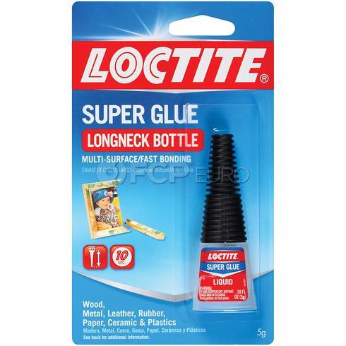 Loctite Super Glue - Loctite 230992