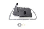 Mini Cooper Auto Trans Filter Kit (Base) - ZF CVTVT1FK01