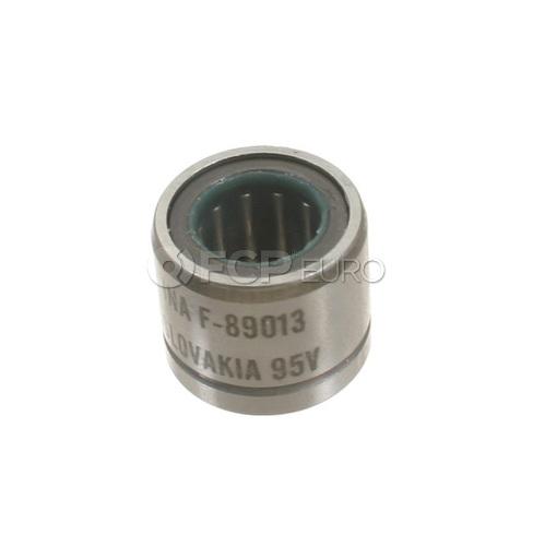 BMW Pilot Bearing (Needle Type) - FAG 11211276551