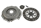 Mini Clutch Kit - LuK 21207551383