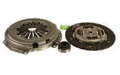 Mini Clutch Kit - Valeo 21207572842