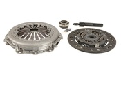 Mini Clutch Kit - LuK 21207572842