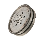 BMW Dual Mass Flywheel - LuK 21207640733