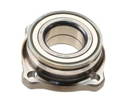 BMW Wheel Bearing - FAG 33406850159