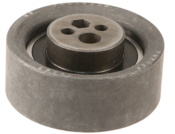Audi Timing Belt Tensioner Roller - INA 078109243C