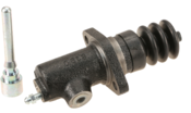 VW Clutch Slave Cylinder - INA 251721263