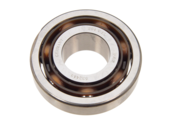 VW Main Shaft Bearing - INA 7121428100