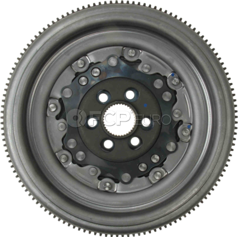 VW Flywheel Assembly - Luk 03G105266CH