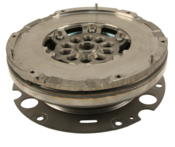VW Dual Mass Flywheel - Luk 0B1105266AG