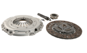 VW Clutch Kit - Luk 211512036