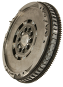 Volvo Flywheel - Luk 31259331