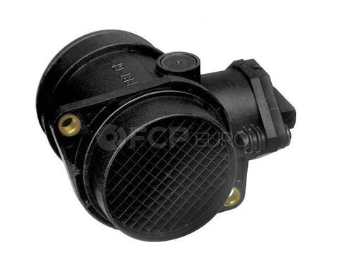 VW Mass Air Flow Sensor - Bosch 037906461A