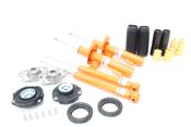 VW Strut and Shock Assembly Kit  - Koni Sport 534902