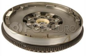 Mercedes Flywheel - LuK 2710300705
