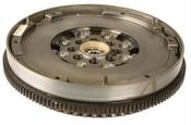 Mercedes Flywheel - LuK 2710300705