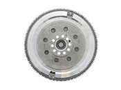 Porsche Clutch Flywheel (Boxster Cayman) - Luk 9G211401222