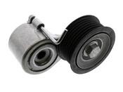 Porsche Belt Tensioner (Cayenne Panamera) - INA 95810236110
