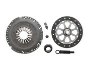 Porsche Clutch Kit - Luk 98611691102