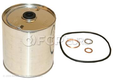 Mercedes Oil Filter Kit (220D 240D 300D 200D W115) - Mann PF925