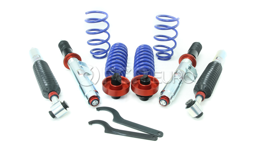BMW Coilover Kit - Sachs Performance 841500000300