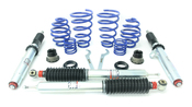 BMW Coilover Kit - Sachs Performance 841500118459