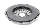 Audi VW Pressure Plate Sachs Performance - 883082001394