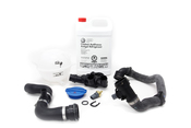 Audi VW Cooling System Kit (2.0T) - Genuine Audi VW 06F121111F