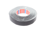 BMW Fabric-Tape (50 Meters) - Genuine BMW 61138351989KT