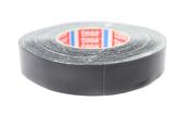 BMW Fabric-Tape (50 Meters) - Genuine BMW 61138351989KT