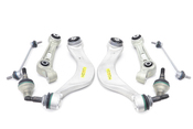 BMW Control Arm Kit - F01F02CAKIT