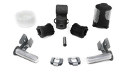 BMW Manual Transmission Shift Bushing Kit - E9XM3SHIFTKIT