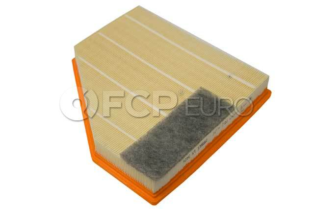 BMW Air Filter - Mahle 13718632502