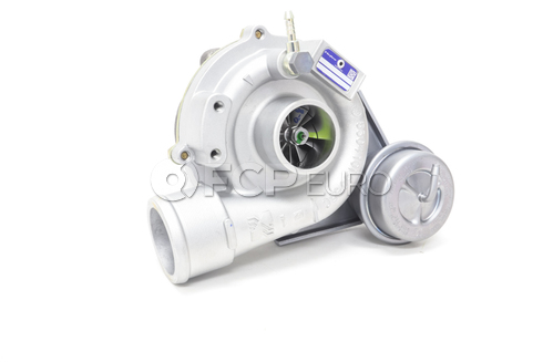 Audi VW K03 Turbocharger - Borg Warner 058145703L