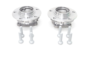 BMW Wheel Hub Assembly Kit - Genuine BMW 522273