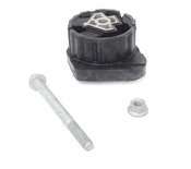 BMW Transfer Case Mount Kit - Genuine BMW KIT-522164