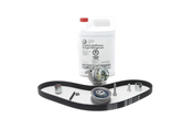 Audi Timing Belt Kit - 536181
