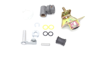BMW Manual Transmission Shift Bushing Kit - 25111220707KT