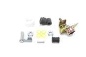 BMW Manual Transmission Shift Bushing Kit - 25111220707KT1